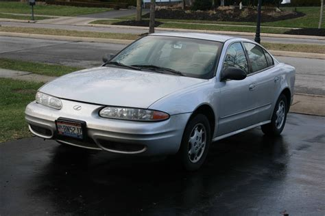 how does cars work 2002 oldsmobile alero spare parts catalogs 2002 oldsmobile alero partsopen