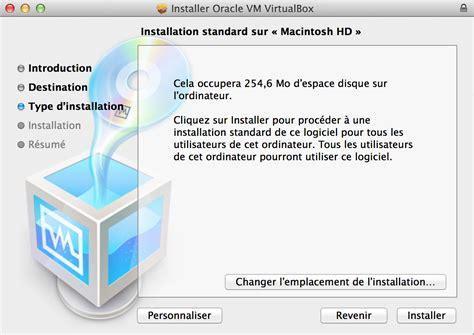 Logiciel Home Design Pour Mac Beautiful With Logiciel Ikea Pour Mac