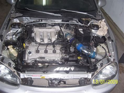 car engine manuals 1993 mazda mx 3 electronic throttle control mazda mx3 v6 engine mazda free engine image for user manual download