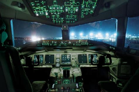 Cctv It Pro 777 was flight mh370 lost in an aeronautical black