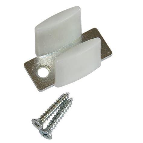 2078 Sliding Glass Door Guide Johnsonhardware Com Glass Pocket Door Hardware