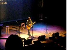 Jamey Johnson, LIVE, That's Why I Write Songs - YouTube Jamey Johnson Songs Youtube