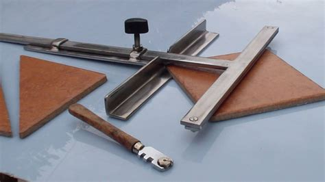 attrezzi per piastrellisti attrezzi per piastrellisti strumento per l installazione
