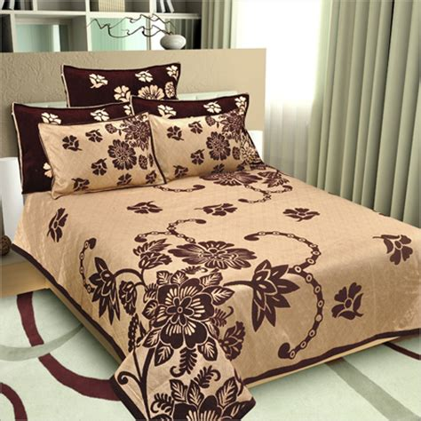 Best Bedsheet Cotton Bed Sheets Cotton Bed Sheets Manufacturer