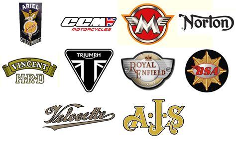 Motorrad Marken Logo by Motorcycles Motorcycle Brands Logo Specs History