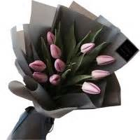 Heva Top Pink florist in kl malaysia chocolate covered fruits kl heva gifts