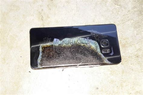 samsung recall phone galaxy note 7 recall what you need to note 7 officially discontinued android authority