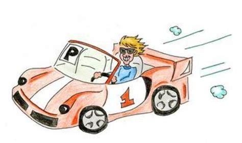 auto possono portare i neopatentati assicurazioni neopatentati meno care