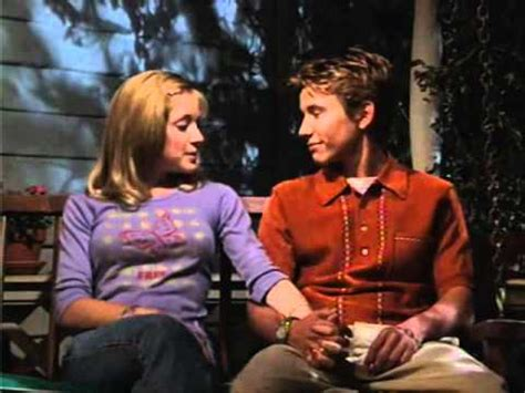 home improvement 8x02 adios part 1