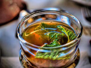 Stevigrow Tea Manis Tanpa Gula 2 resep makanan ringan yang mudah dibuat sederhana unik
