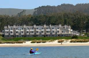 The Beach House Hotel Half Moon Bay En Half Moon Bay Estados Unidos Hoteles Com