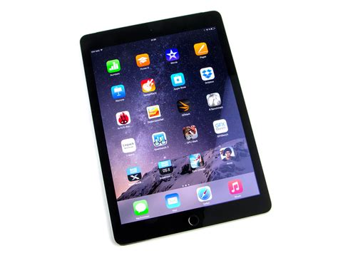 Air A1567 test apple air 2 a1567 128 gb lte tablet