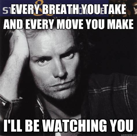 Stalking Meme - 18 stalking meme that will not creep you out