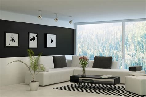 black wall paint ask a pro q a is black paint too dark for walls better