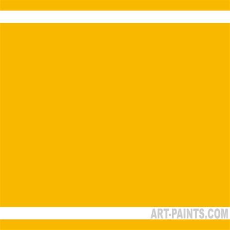 butterscotch color butterscotch adirondack acrylic paints aed22541