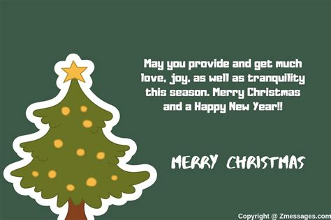 merry christmas wishes text messages   sms