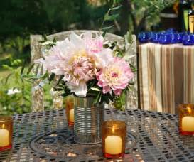 centerpiece ideas for dinner 17 best images about rehearsal dinner on