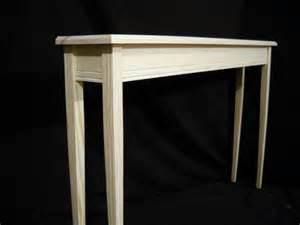sofa stunning narrow sofa tables decor sofa table