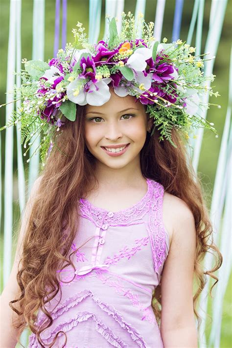 kids ls for girls 17 best images about adorable children on pinterest