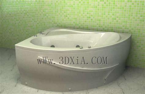 3d models of bathtub free download 3d model downloadfree