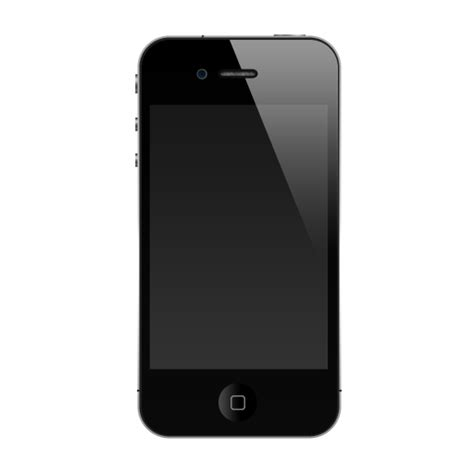 Change default iPhone 4S icon Solved - Page 2 - Windows 7 ...