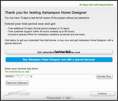 home designer pro serial number key download ashoo home designer for free