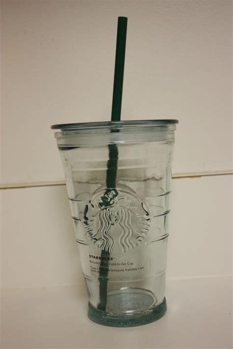 Starbucks Summer Siren Pink Glass Grande Tumbler 1000 images about starbucks mugs tumblers and anything else starbucks on dr oz