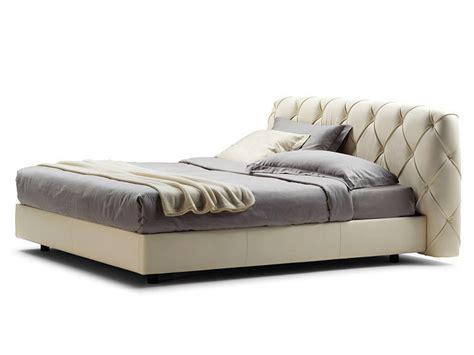 archweb poltrone poltrone letto dwg letto singolo dwg notturno flou