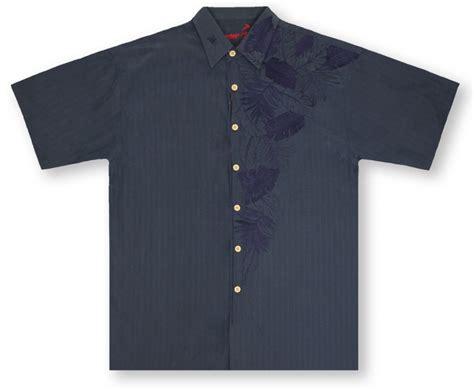 bamboo cay bamboo cay hawaiian shirts from aloha shirt shop bamboo cay bamboo white bc 18