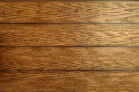 texture jpg oak panel wood wood texture plank paneling oak brown grain wallpaper photo