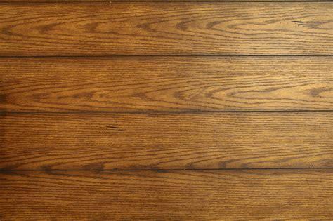 wood texture plank paneling oak brown grain wallpaper