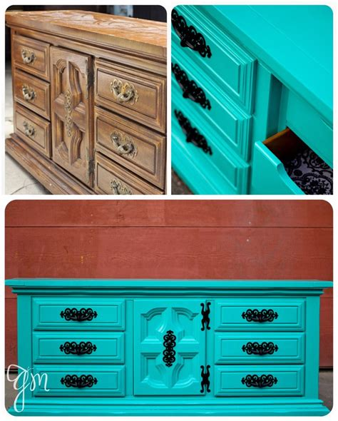 painting old furniture pinterest painting furniture chalk paint 2015 home
