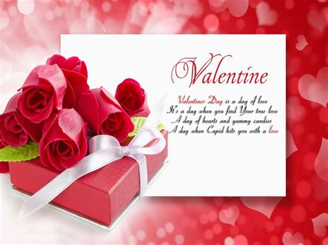 valentines day race happy valentines day 2018 images happy wishes