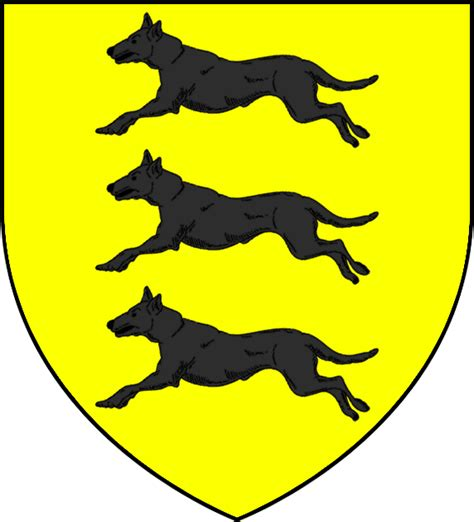 house clegane house clegane a wiki of ice and fire
