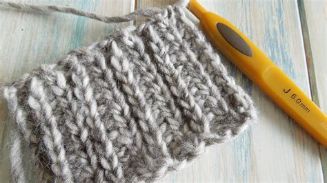 crochet knit stitch knit crochet stitch crochet and knit