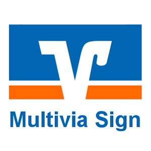 sign apk multivia sign for pc