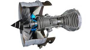 Rolls Royce Trent Xwb Engines Rolls Royce Xwb Engine Rolls Free Engine Image For User