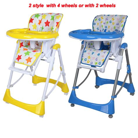 High Chair Deals by Berg Bela En14988 Approved Baby High Chair Deals Children Furniture Buy Children