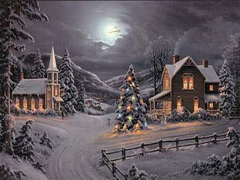 images of christmas wonderland christmas wallpaper