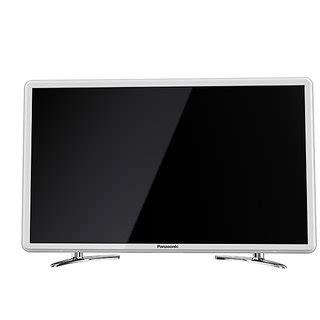 Led Tv Panasonic 24 Inch panasonic 24 th 24c403dx led tv 24 inch price gira best price in india