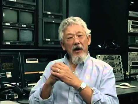 David Suzuki Documentaries What Are Roundup Ready Bt Pesticide Gmo Crops You Need