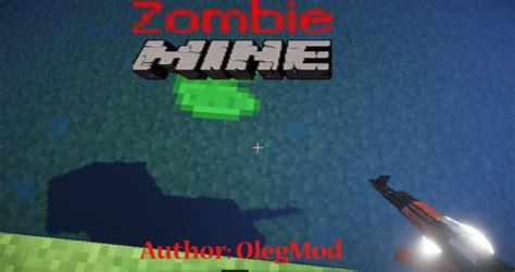 hd mod game java hd zombiem alpha 1 0 build 28 wip mods minecraft