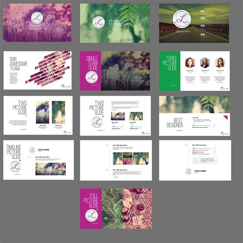 powerpoint design layout infographic ideas infographic powerpoint
