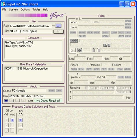 format file audio terbaik windows 7 how do i find out the audio format of a wav