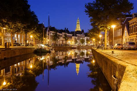 free photo fireworks groningen netherlands free image groningen by lage der a groningen the