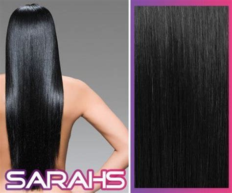 sarahs hair extensions 33 best my style images on advertising poster