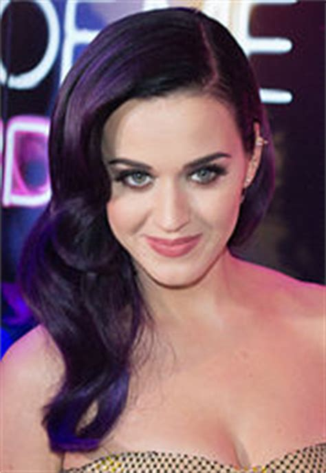 katy perry biography esl katy perry horoscope for birth date 25 october 1984 born