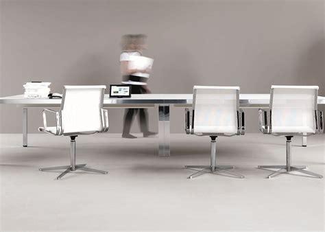 catalogo ufficio mirror mobili direzionali arredamento uffici arredo