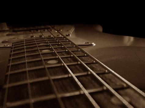 wallpapers for desktop guitar fender wallpapers desktop