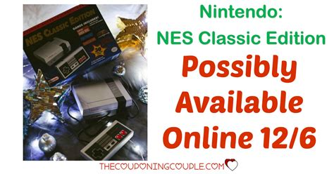 nintendo entertainment system nes classic edition sohosoles nintendo entertainment system nes classic edition possibly available
